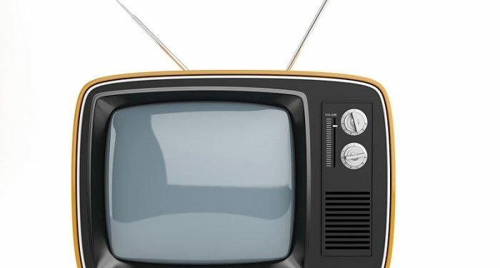 weston-TV