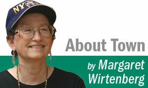 About-Town-Margaret-Wirtenberg