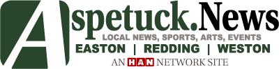 Aspetuck News
