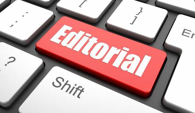 FI-Editorial-NEW