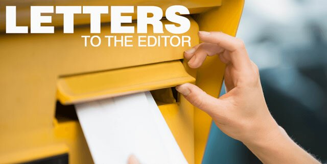 FI_letters-to-editor