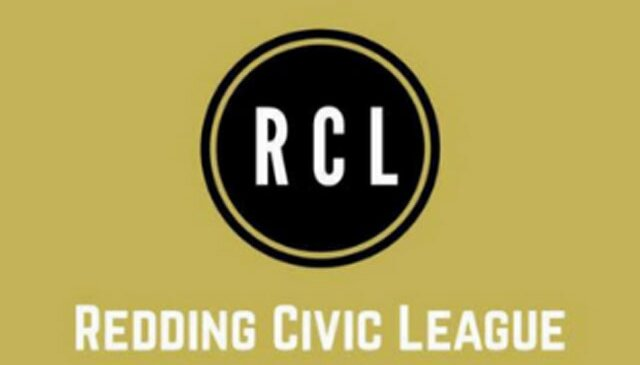 Redding-Civic-League