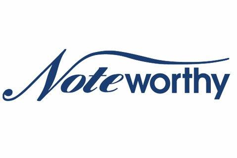 noteworthy-479