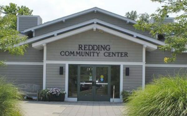 redding-community-center-2