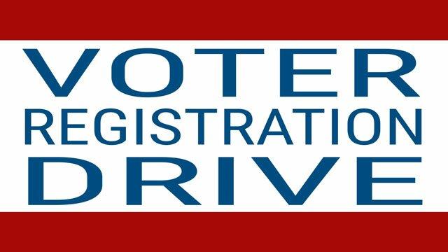 FI-voter-reg-drive